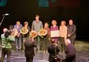 Malu Dreyer: Stolz auf Theaterkultur