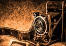 "Filmkritik: ""Intrige"" von Roman Polanski"