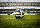 Kommentar: Bundesliga in leeren Stadien