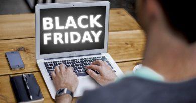 """Der wahre """"Black Friday"""" und seine Bedeutung"""